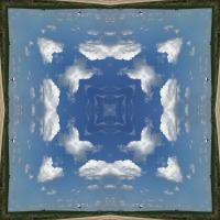 Kaleidoscope #13