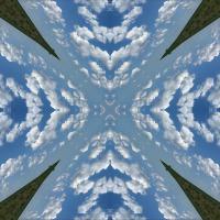 Kaleidoscope #29