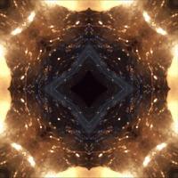 Kaleidoscope #43