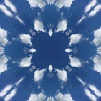 Kaleidoscope #53