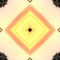 Kaleidoscope #297