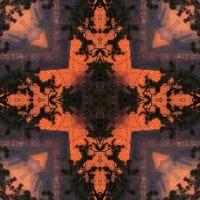 Kaleidoscope #303