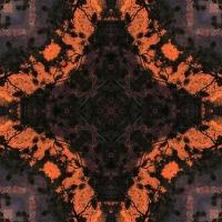 Kaleidoscope #326