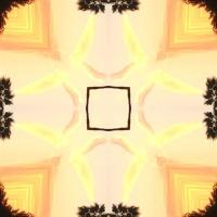 Kaleidoscope #330