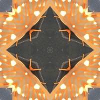 Kaleidoscope #424