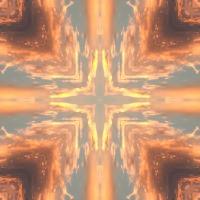 Kaleidoscope #448