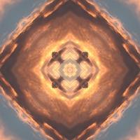 Kaleidoscope #454
