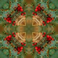 Kaleidoscope #473