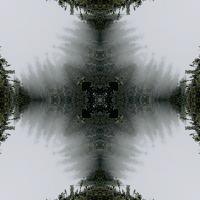 Kaleidoscope #474