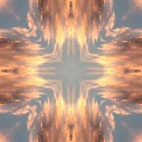 Kaleidoscope #475