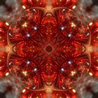 Kaleidoscope #477