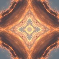 Kaleidoscope #478