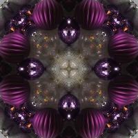 Kaleidoscope #481