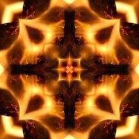Kaleidoscope #519