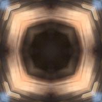 Kaleidoscope #545