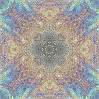 Kaleidoscope #573