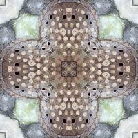 Kaleidoscope #578