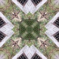 Kaleidoscope #579