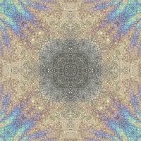 Kaleidoscope #581