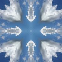 Kaleidoscope #605
