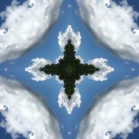 Kaleidoscope #611