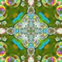 Kaleidoscope #624