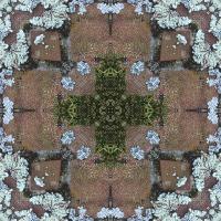Kaleidoscope #629