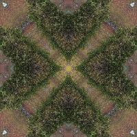 Kaleidoscope #633