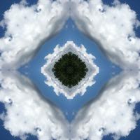 Kaleidoscope #642