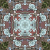 Kaleidoscope #645
