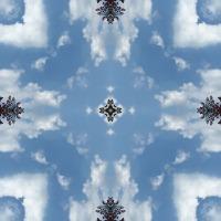 Kaleidoscope #735