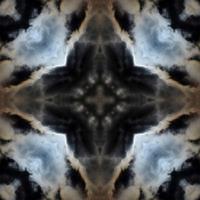 Kaleidoscope #786