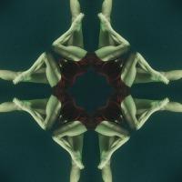 Kaleidoscope #788