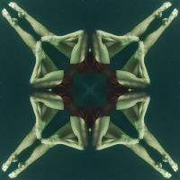 Kaleidoscope #800