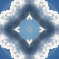 Kaleidoscope #818