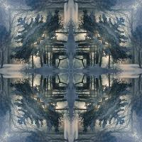 Kaleidoscope #835