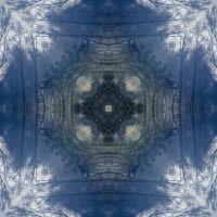 Kaleidoscope #839
