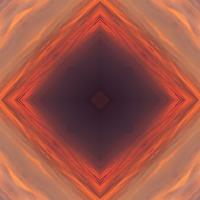 Kaleidoscope #840