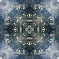 Kaleidoscope #843