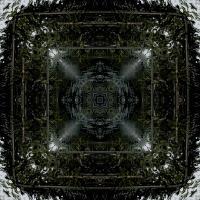 Kaleidoscope #879