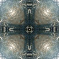Kaleidoscope #881