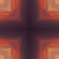 Kaleidoscope #882
