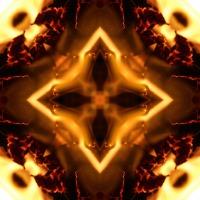 Kaleidoscope #884