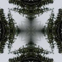 Kaleidoscope #885