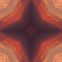 Kaleidoscope #886