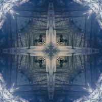Kaleidoscope #887