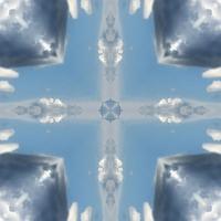 Kaleidoscope #891