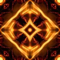 Kaleidoscope #892