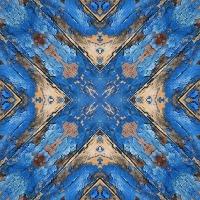 Kaleidoscope #912