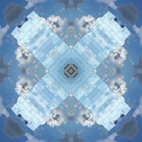 Kaleidoscope #914